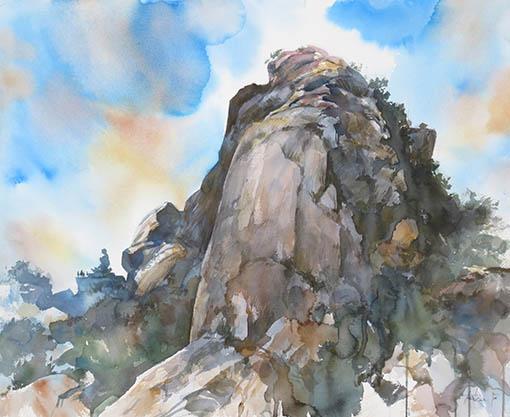 26聖地巡礼_ドンガルカルの岩山72.jpg