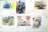 net_calendar03古山_水彩_カレンダー.jpg